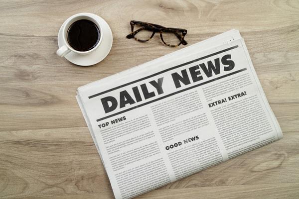 Poughkeepsie journal events