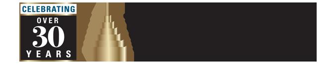Murphy Wealth Management Group - Logo