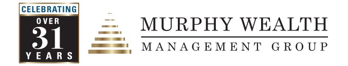 murphy-wealth-management-group-31-logo-677x130