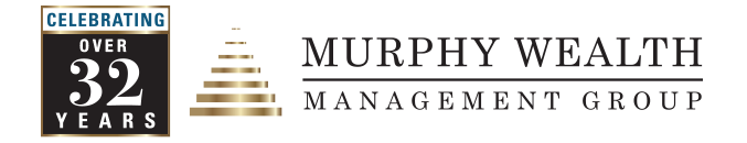 murphy-wealth-management-group-32-logo-677×130